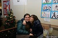 Foto Capodanno 2012-2013 Capodanno_2012-2013_003