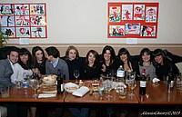 Foto Capodanno 2012-2013 Capodanno_2012-2013_007
