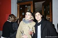 Foto Capodanno 2012-2013 Capodanno_2012-2013_020