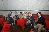 Foto Capodanno 2012-2013 Capodanno_2012-2013_026