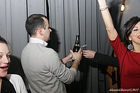 Foto Capodanno 2012-2013 Capodanno_2012-2013_035