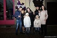 Foto Capodanno 2012-2013 Capodanno_2012-2013_037