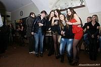 Foto Capodanno 2012-2013 Capodanno_2012-2013_039