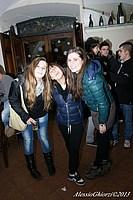 Foto Capodanno 2012-2013 Capodanno_2012-2013_040