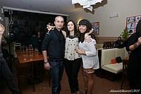 Foto Capodanno 2012-2013 Capodanno_2012-2013_043
