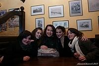 Foto Capodanno 2012-2013 Capodanno_2012-2013_057