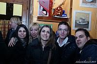 Foto Capodanno 2012-2013 Capodanno_2012-2013_067
