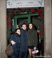 Foto Capodanno 2012-2013 Capodanno_2012-2013_069