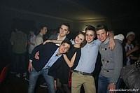 Foto Capodanno 2012-2013 Capodanno_2012-2013_079