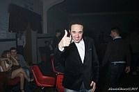 Foto Capodanno 2012-2013 Capodanno_2012-2013_081