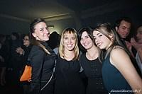 Foto Capodanno 2012-2013 Capodanno_2012-2013_083