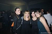 Foto Capodanno 2012-2013 Capodanno_2012-2013_084