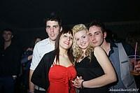 Foto Capodanno 2012-2013 Capodanno_2012-2013_088