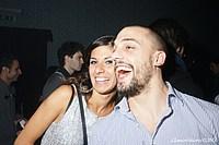 Foto Capodanno 2012-2013 Capodanno_2012-2013_093
