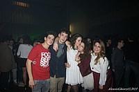 Foto Capodanno 2012-2013 Capodanno_2012-2013_097