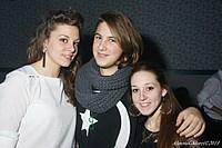 Foto Capodanno 2012-2013 Capodanno_2012-2013_102