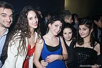 Foto Capodanno 2012-2013 Capodanno_2012-2013_106
