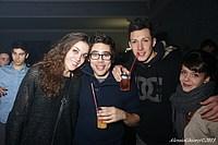 Foto Capodanno 2012-2013 Capodanno_2012-2013_113