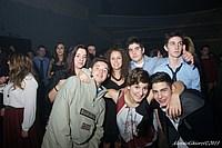 Foto Capodanno 2012-2013 Capodanno_2012-2013_120