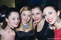 Foto Capodanno 2012-2013 Capodanno_2012-2013_127