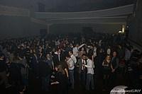 Foto Capodanno 2012-2013 Capodanno_2012-2013_140