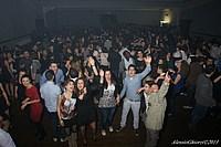 Foto Capodanno 2012-2013 Capodanno_2012-2013_152