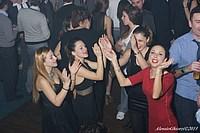 Foto Capodanno 2012-2013 Capodanno_2012-2013_153