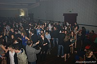 Foto Capodanno 2012-2013 Capodanno_2012-2013_154