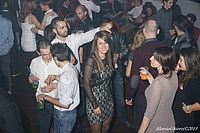 Foto Capodanno 2012-2013 Capodanno_2012-2013_158