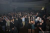 Foto Capodanno 2012-2013 Capodanno_2012-2013_159