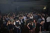 Foto Capodanno 2012-2013 Capodanno_2012-2013_160