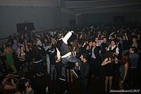 Foto Capodanno 2012-2013 Capodanno_2012-2013_161