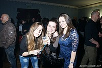 Foto Capodanno 2012-2013 Capodanno_2012-2013_179
