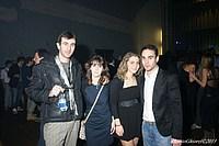 Foto Capodanno 2012-2013 Capodanno_2012-2013_181