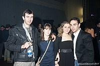 Foto Capodanno 2012-2013 Capodanno_2012-2013_182