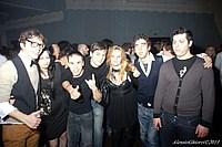 Foto Capodanno 2012-2013 Capodanno_2012-2013_190