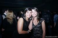 Foto Capodanno 2012-2013 Capodanno_2012-2013_199