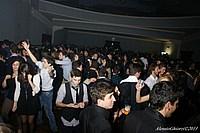 Foto Capodanno 2012-2013 Capodanno_2012-2013_205