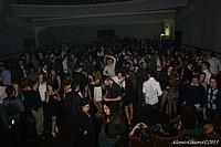 Foto Capodanno 2012-2013 Capodanno_2012-2013_213