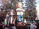 Foto Carnevale Borgotarese 2004 Img00001