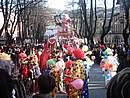 Foto Carnevale Borgotarese 2004 Img00002
