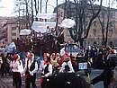 Foto Carnevale Borgotarese 2004 Img00003