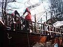 Foto Carnevale Borgotarese 2004 Img00004
