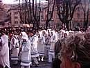 Foto Carnevale Borgotarese 2004 Img00007