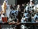 Foto Carnevale Borgotarese 2004 Img00009