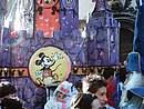 Foto Carnevale Borgotarese 2004 Img00014