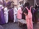 Foto Carnevale Borgotarese 2004 Img00037