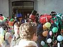 Foto Carnevale Borgotarese 2004 Img00038