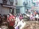 Foto Carnevale Borgotarese 2004 Img00039