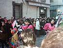Foto Carnevale Borgotarese 2004 Img00040